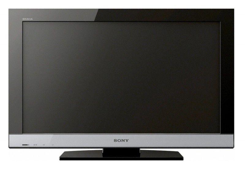 Телевизор ЖК SONY BRAVIA KDL-26EX302  26