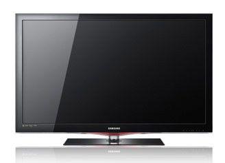 Телевизор ЖК SAMSUNG LE46C650L1