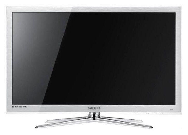 LED телевизор SAMSUNG UE32C6510U