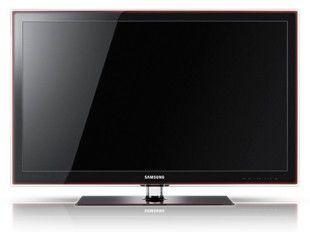 LED телевизор SAMSUNG UE37C5000Q