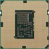 Процессор INTEL Core i3 550, LGA 1156 OEM [cm80616003174ajs lbud] вид 2