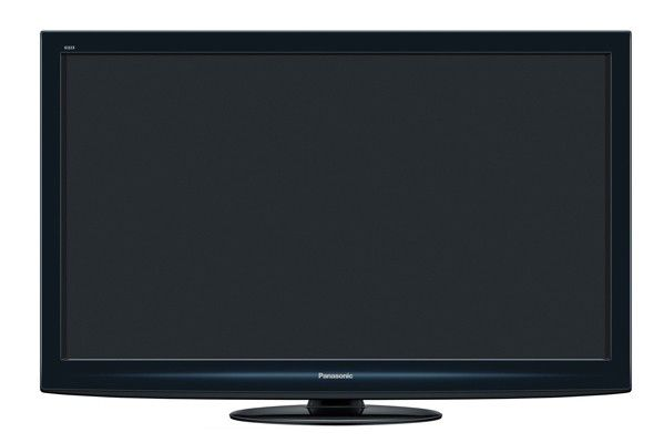Плазменный телевизор PANASONIC VIERA PR42G20  42