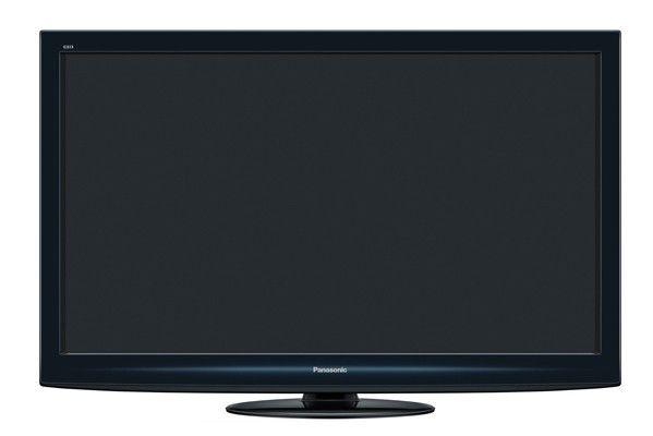 Плазменный телевизор PANASONIC VIERA PR50G20  50