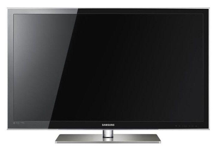 LED телевизор SAMSUNG UE32C6000  32