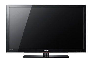 Телевизор ЖК SAMSUNG LE37C530F1