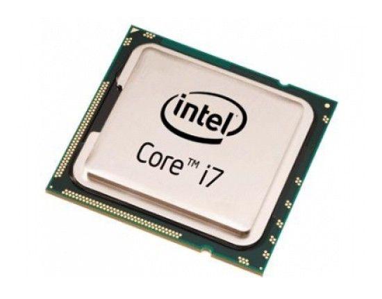 Процессор INTEL Core i7 960, LGA 1366 OEM [at80601002727aas lbeu]