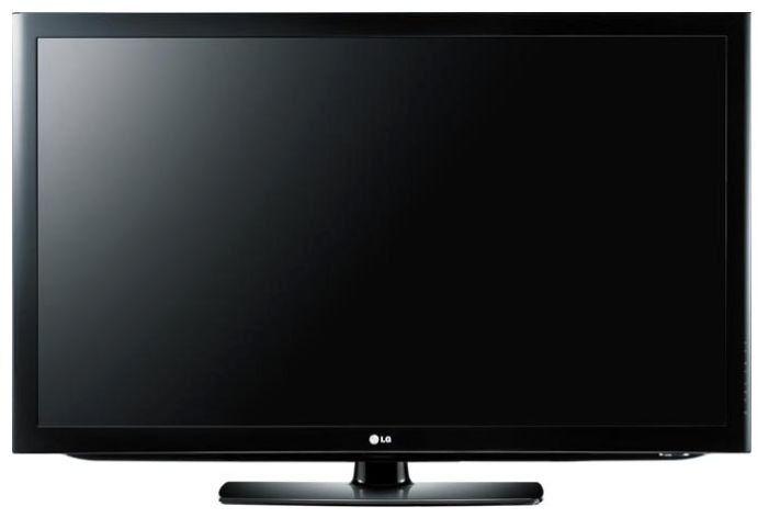 Телевизор ЖК LG 47LD450
