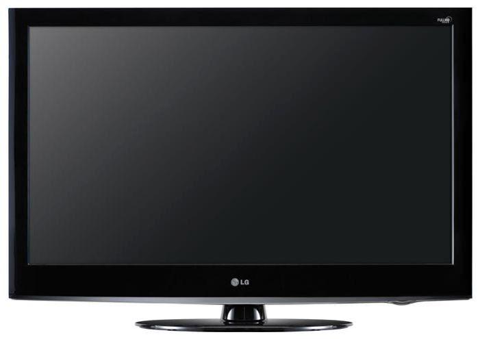 Телевизор ЖК LG 47LD420