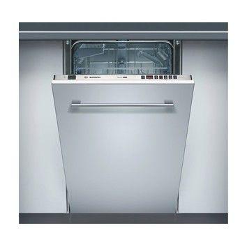 Посудомоечная машина BOSCH SRV55T13EU