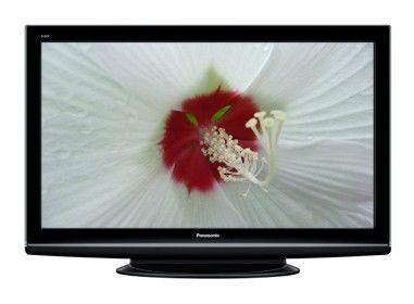 Плазменный телевизор PANASONIC VIERA PR42U20  42