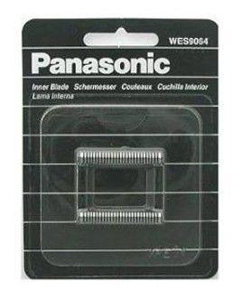 Режущий блок PANASONIC WES9064Y1361
