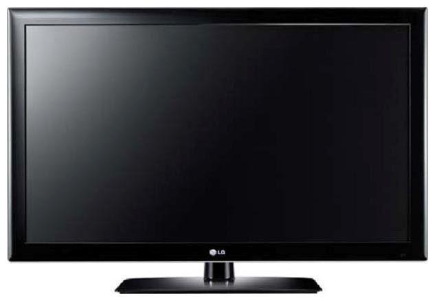 Телевизор ЖК LG 32LD650