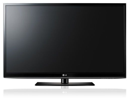 Плазменный телевизор LG 42PJ250R