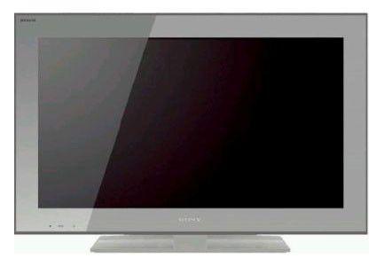 Телевизор ЖК SONY BRAVIA KLV-32NX400S