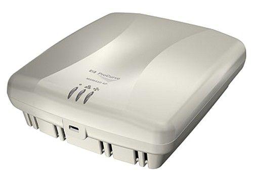 Точка доступа HP E-MSM410 WW [j9427b]