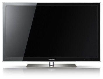 LED телевизор SAMSUNG UE46C6000R