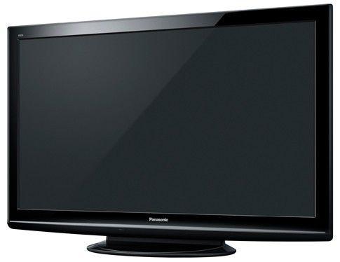 Плазменный телевизор PANASONIC VIERA PR50U20  50