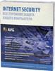ПО AVG Internet Security 1computer 1year Standard box (DRISP9N12BXXL001)