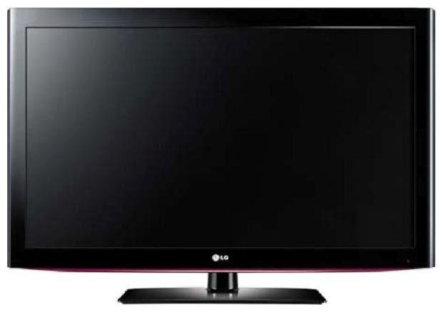 Телевизор ЖК LG 42LD750