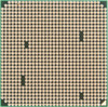 Процессор AMD Athlon II X3 440, SocketAM3 OEM [adx440wfk32gm] вид 2