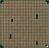 Процессор AMD Sempron X1 X145, SocketAM3 OEM [sdx145hbk13gm] вид 2