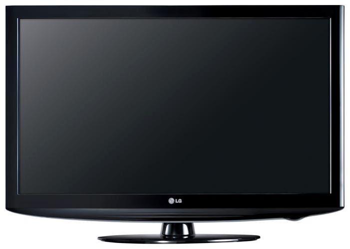 Телевизор ЖК LG 32LD320