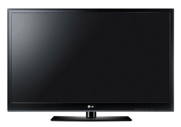 Плазменный телевизор LG 60PK250  60