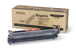 Фотобарабан(Imaging Drum) XEROX 108R00648 для Phaser 7400Фотобарабаны<br><br>