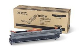 Фотобарабан(Imaging Drum) XEROX 108R00649 для Phaser 7400Фотобарабаны<br><br>