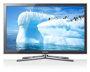 LED телевизор SAMSUNG UE32C6540S