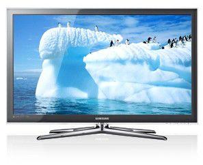 LED телевизор SAMSUNG UE40C6620U