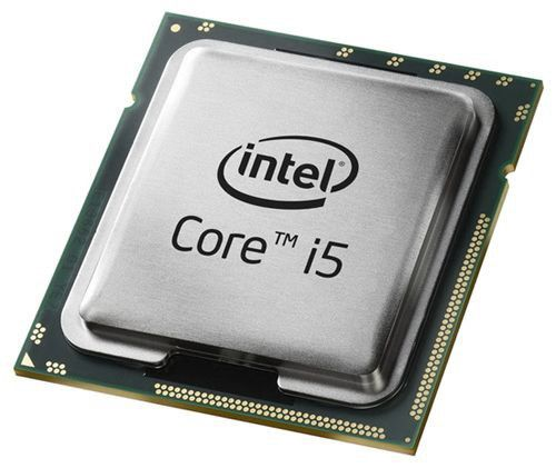 Процессор INTEL Core i5 680, LGA 1156 BOX [bx80616i5680 s lbtm]