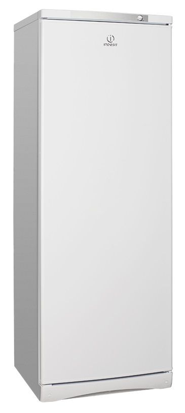 Морозильная камера INDESIT SFR 167,  белый