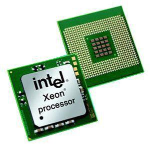 Процессор для серверов INTEL Xeon W3530 2.8ГГц [bx80601w3530slbkr]