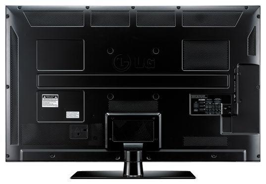 LED телевизор LG 42LE5300
