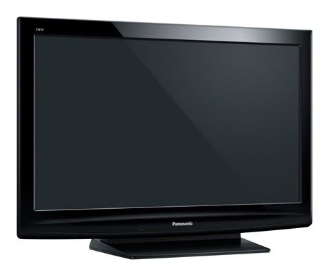 Плазменный телевизор PANASONIC VIERA PR37C2  37
