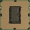 Процессор INTEL Core i7 875K, LGA 1156 BOX без кулера [bx80605i7875k s lbs2] вид 3