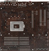 Материнская плата ASUS P7H55-M LGA 1156, mATX, Ret (White Box) вид 3