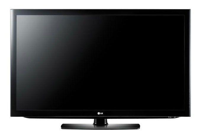 Телевизор ЖК LG 37LD450