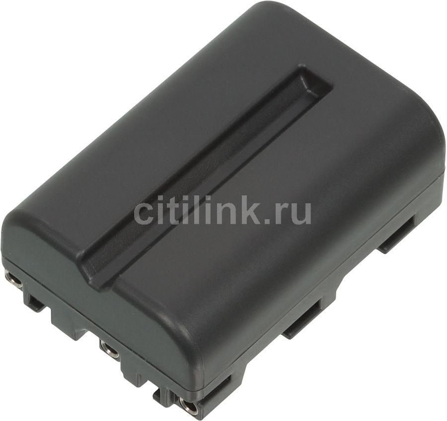 Батарея ACMEPOWER AP-NP-FM500H