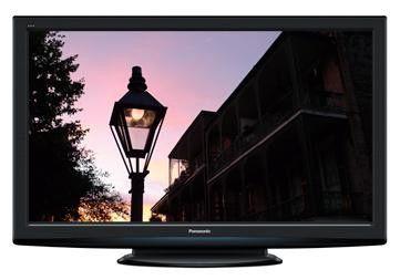 Плазменный телевизор PANASONIC PR50S20  50