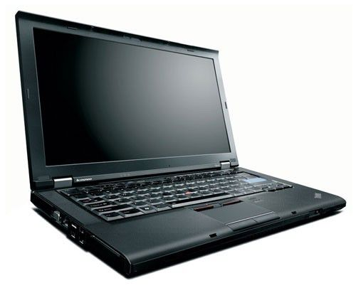 LENOVO T410 INTEL GRAPHICS DESCARGAR DRIVER