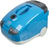 Моющий пылесос THOMAS TWIN T1 Aquafilter, голубой/серый