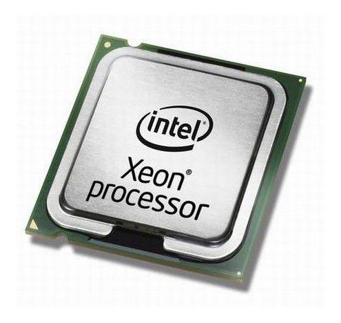 Процессор для серверов INTEL Xeon E5620 2.4ГГц [at80614005073ab slbv4]