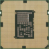 Процессор INTEL Core i3 530, LGA 1156 OEM вид 2