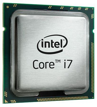 Процессор INTEL Core i7 875K, LGA 1156 OEM [bv80605001905amslbs2]