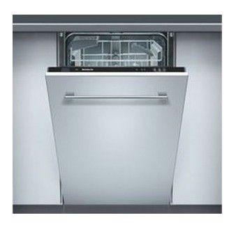 Посудомоечная машина BOSCH SRV33A13EU