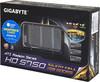 Видеокарта GIGABYTE Radeon HD 5750,  1Гб, GDDR5, Ret [gv-r575sl-1gi] вид 8