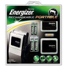 Зарядное устройство ENERGIZER Portable