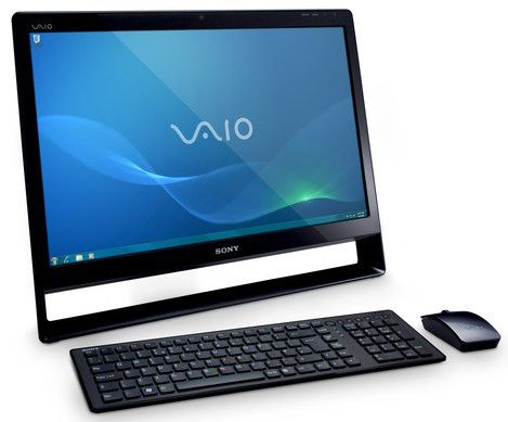 SONY VAIO VPC-L13M1R/B,  Intel  Core2 Duo  E7500,  DDR2 4Гб, 1Тб,  nVIDIA GeForce GT330M - 1024 Мб,  DVD-RW,  Windows 7 Home Premium,  черный [vpc-l13m1r/b.ru3]